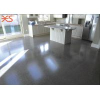 Cement Based Self Leveling Floor Compound High Strength For Industry Place Manufactures