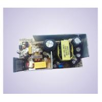 36W Open Frame Switching Power Supply 12VDC - 24VDC Open Frame SMPS