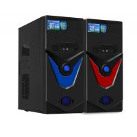China micro atx pc cabinet with best price 301 on sale