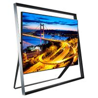 "samsung 4K TV UHD S9 Series Smart TV - 110"" Class (110"" Diag.) 3D TV.samsung 4K 110"" TV Manufactures"