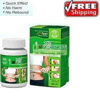 1 Day Diet Slimming capsule, diet pills Manufactures