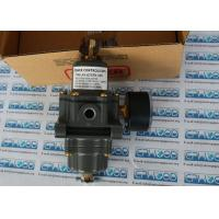 250 Psi Fisher 67CFR Filter Regulator Fisher Pressure Control Valve For Reducing Pressure Manufactures