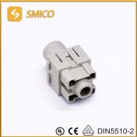 H2MK-001 Axial module for windy energy Manufactures