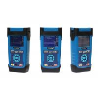 OTDR Fiber Cable Accessories Optical Time Domain Reflectometer Pulsed Laser Light Traveling Tester Manufactures