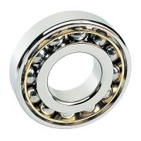 H7004C-2RZHQ1P4DBA Angular Contact Ball Bearing For Radial And Axial Loads Manufactures