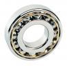 Buy cheap china high precision angular contact ball bearings manufacturers 71908ACP4 from wholesalers