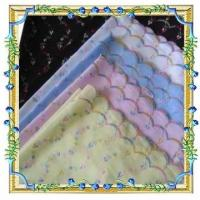 All over eyelet embroidery fabric 54/ 55 Manufactures