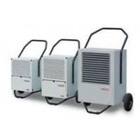 High efficiency 310 x 550 x 255mm Commercial dehumidifier 20L / Day with 20 pints Manufactures