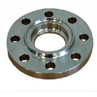 A105 Steel Flange Manufactures