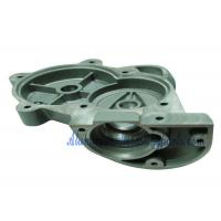 ADC12 / A380 Aluminium Die Casting Components Electric Tool Housing Manufactures