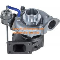HINO EARTH MOVING J05E-TA Diesen Engine TurboGT2259LS 761916-0009 241004631 24100-4631 Turbocharger Manufactures