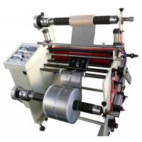 washer label roll laminating machine (DP-650) Manufactures