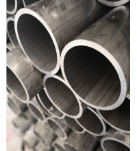 7075 T6 Seamless Aluminum Tubing Aircraft Grade Seamless Aluminium Tube For Air Industries Manufactures