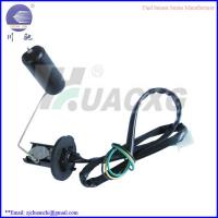 Motorcycle parts Level Gauging system LEAD-90 Manufactures