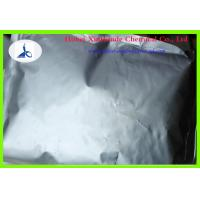 Raw Powder API Active Pharmaceutical Ingredients Dioxopromethazine Hydrochloride CAS 30484-77-6 Manufactures