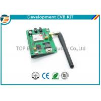 Quad Band GSM GPRS Module Wireless Development Kit SIM800 EVB KIT Manufactures
