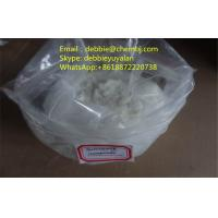 99% Testosterone Isocaproate / Test ISO  15262-86-9 Fore Muscle Enhance