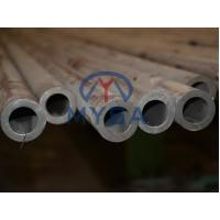 310S Stainless Steel Pipe/310 tube/AISI 310 SMLS tube /310s tube/SS 310 Pipe/310s seamless tube Manufactures