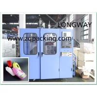 shampoo bottle blowing molding machine,Automatic blow moulding machine Manufactures