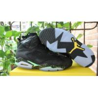 Cheap Air Jordan 6 Retro World Cup Brazil Limited Review From tradingaaa.com Manufactures