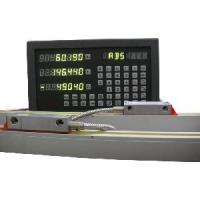 Linear Scale and Dro for Mill (DC10F, DC10, DC20) Manufactures