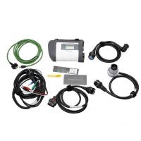 MB SD C4 2014.05 Star Diagnostic Tool Manufactures