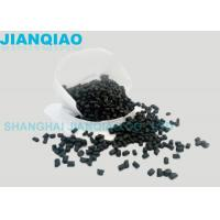 General Toughening Modified Polyamide , Nylon 66 Material  To Improve Material Toughness For Chair Castor Manufactures