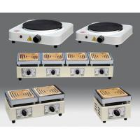 Closed Heating Furnace Life Science Lab Equipment , Biology Laboratory Equipment Manufactures