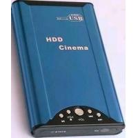 China 2.5 HDD Media Player on sale