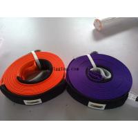 winch extension strap 8T 20m Manufactures