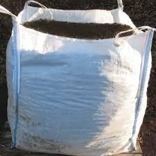 Quality PP Jumbo Bag-PP Big Bags for Coal for sale