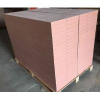 Buy cheap High temperature carbon fiber epoxy resin to make marine industry from wholesalers