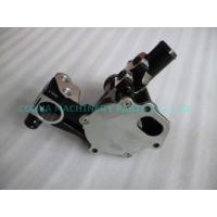 Quality Black Vehicle Water Pump , Coolant Water Pump Yanmar 4tnv84t Parts for sale