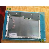 15.0 Inch Innolux LCD Panel G150X1-L01 A-Si TFT-LCD 15.0 Inch 1024×768 Industrial Application Manufactures