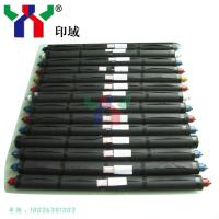 Roland Printing machine ink roller Manufactures