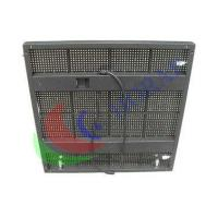 Foldable Waterproof 10mm Led Drape Curtain , Dimension Flexible Led Curtain Wall Manufactures