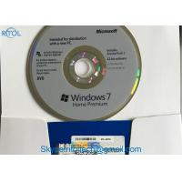Update Microsoft Windows 7 Professional Full Retail Box 32 Bit 64 Bit Factory Sealed Manufactures