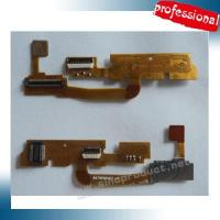 WTS:Cell phone flex cable for Motolora I776 Manufactures