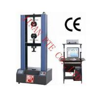 China Electronic Power and Universal Testing Machine Usage Low Frequency Withstand Voltage Testing Equipment WDW-300 300 on sale