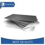 Aluminum Transformer Strip flat aluminum sheets 5052 Aluminum Sheet Coil Manufactures