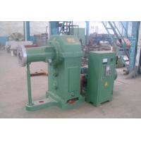 Rubber Hot Feed Extruder,Rubber Extruding Machine,Inner Tube Extruder,Rubber Extruding Machine Manufactures