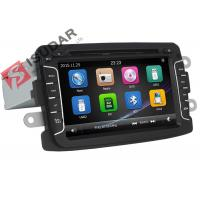 7 Inch Android Play Car Stereo Multimedia Player System For LADA Xray II TV RADIO Manufactures