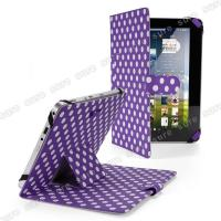 Leather Case Cover For Samsung Galaxy Note 10.1 GT-N8013 N8000 Tablet PC New Manufactures