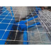 China High tensile 48inch Woven wire fencing,Livestock Fencing,Farm Fence woven wire fence Sheep Wire on sale