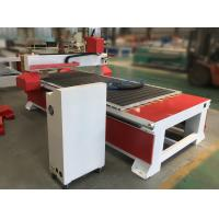China 3 Axis Mach 3 DSP Wei Hong Furniture Advertising CNC Router 1325 for Wood MDF Mill CNC Engraving Machine