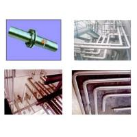 Buy cheap vacuum insulated cryogenic pipes from wholesalers