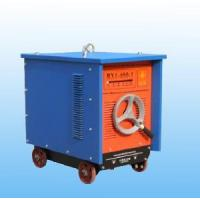 AC Arc Welding Machine (BX1-315, 400, 500-1) Manufactures