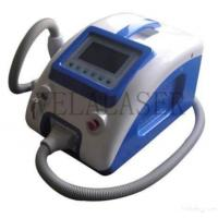 Quality Laser Tattoo Removal Machine for sale