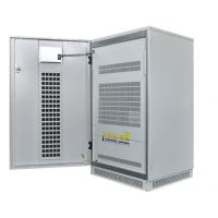 Expandable Commercial Ups Battery Backup , 200KVA Three Phase Online Ups Unit Manufactures