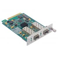 Buy cheap 125M To 4.25G Manageable Media Converter OEO Converter Card SFP To SFP With 3R from wholesalers